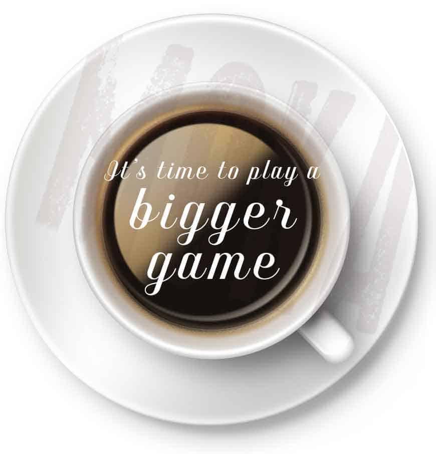 coffee-cup2