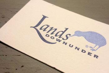 LDI Cards