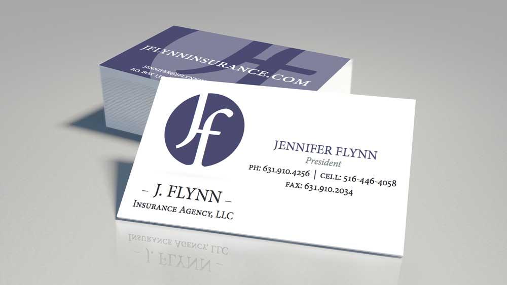 JFlynn Insurance