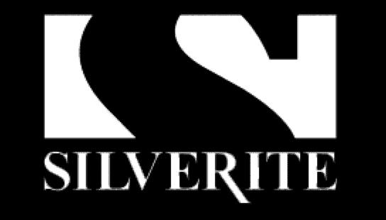 Silverite Construction