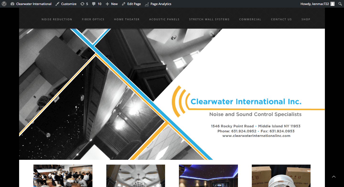 screenshot-clearwaterinternationalinc-com-2015-12-21-21-41-41
