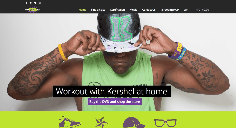 screenshot-kerboomka-com-2015-12-21-21-29-51