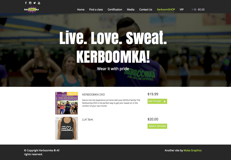 screenshot-kerboomka-com-2015-12-21-21-40-04