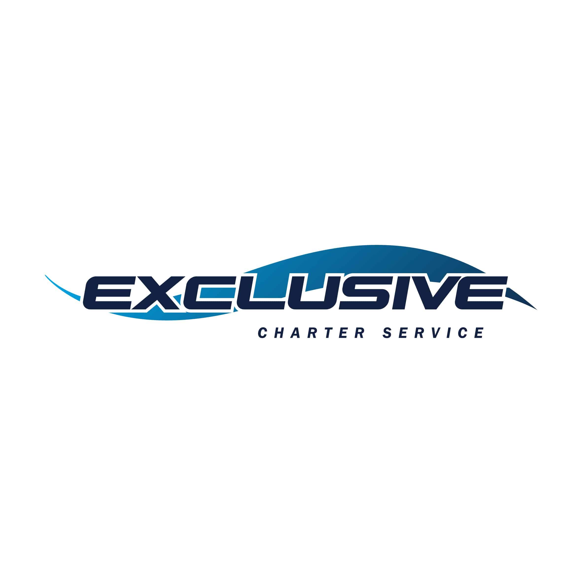 exclusiveCharter