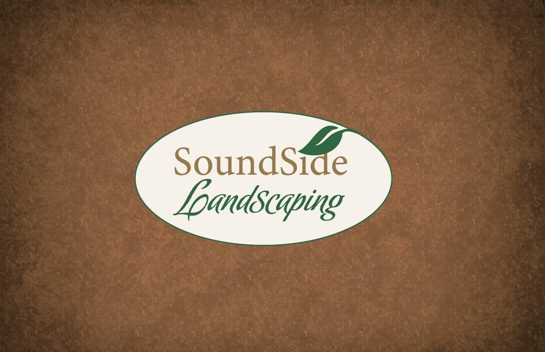 soundside9