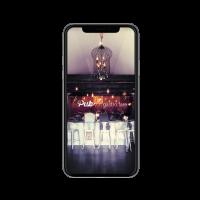 Brewology Website Design Phone