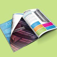 Afco Brochure